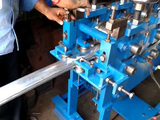 roll forming machine maintenance.jpg