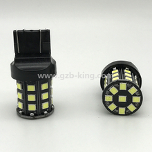 12V 15W 2835 33SMD 600LM T20(7440) car led turning light