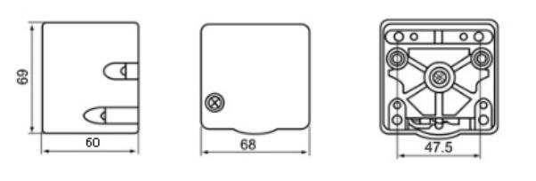 电路 电路图 电子 原理图 602_204