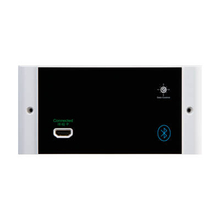 1 In 1 Out HDMI Output Wallplate(HD1425BT)