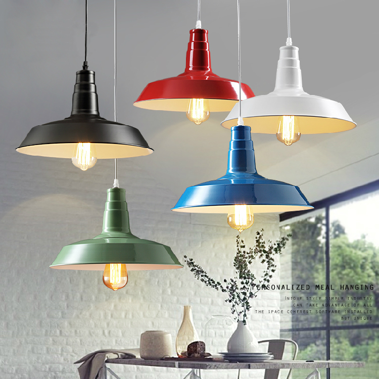 single litfad fixture with industrial mounted diffuser light shape pendant bowl nautical barns frosted m barn dome