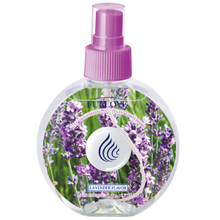 Lavender Fullove Body Spray for Lasting 24 Hours