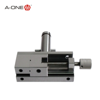 Stainless steel electrode holder 3A-210034