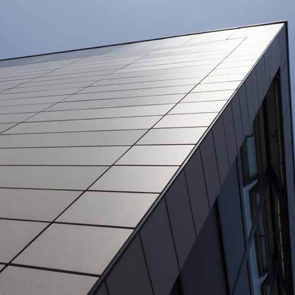 Fiber Cement Roofing Buy Fiber Cement Roofing Price