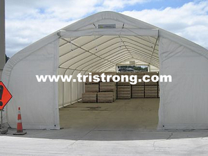 Strong Shelter, Wedding Tent, Party Tent (TSU-2682)