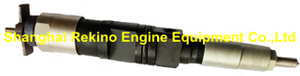 095000-6481 RE528407 Denso John Deere fuel injector