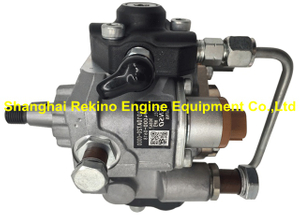 294000-0617 22100-F0036 22100-E0030 Denso Hino fuel injection pump for J05E
