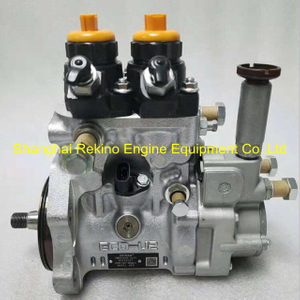 094000-0652 094000-0651 D28C-001-800A+B Denso SDEC fuel injection pump