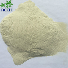Agricultural use ferrous sulfate monohydrate
