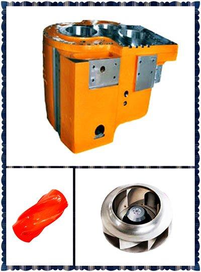 alloy steel sand casting.jpg
