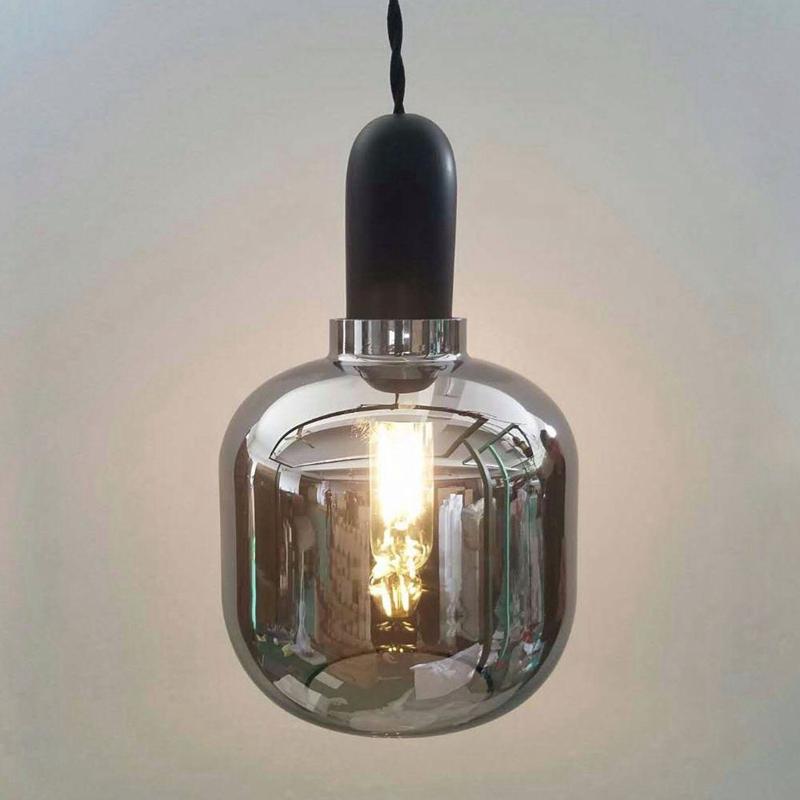 Modern LED Mini Kitchen Pendant Light From China