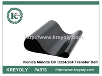 High Quality Konica Minolta C224/284 Transfer Belt A161R71333 (A161R71322)