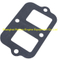 N.09A.005 Cylinder intake gasket Ningdong engine parts for N160 N6160 N8160