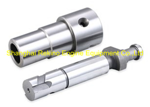 L250-51-200A2 L250-51-201A L250-51-202 HJ plunger couple LFO Zichai engine parts L250 LB250 LC250
