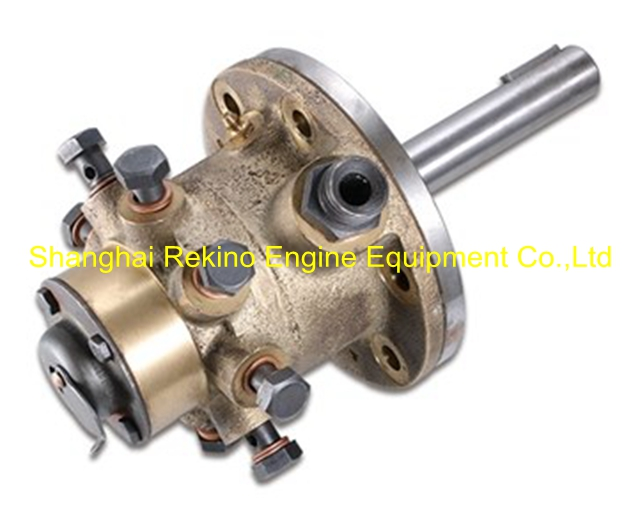 8G-2200 Air distributor head Ningdong Engine parts for G300 G8300 GA8300