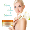 Zeal Apricot Face and Body Scrub