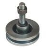 High Qaulity Passenger Hoist Counterweight Wheel