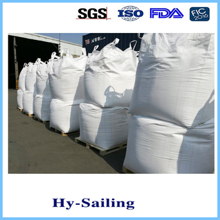 Pharmacy Grade Calcium Carbonate