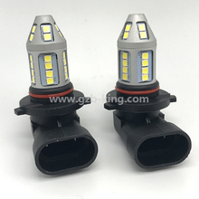 12V 3030 30SMD 800LM HB3 HB4 9005 9006 car fog light bulb