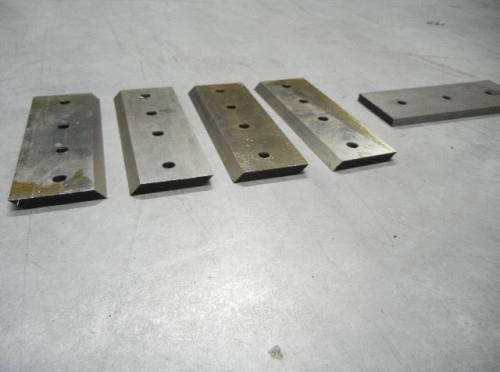 bxrf models with 45 u00b0 cutting angle