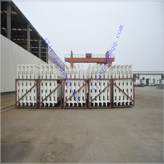 reliable folding welding steel water tank