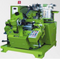 Self-drilling Machine from Crystal