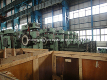 Secondary Steel Rebar Production Line