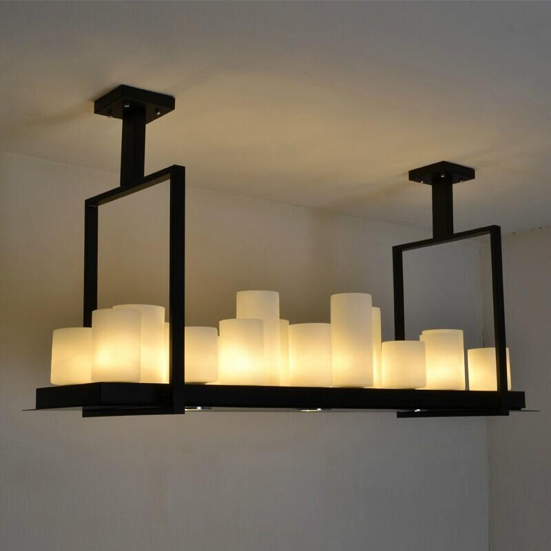 candle decorative modern pendant lamp. candle chandelier 710416 7104123 7104128 9 decorative modern pendant lamp e