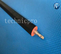 Copier Parts Lower Fuser Pressure Roller for AF1035