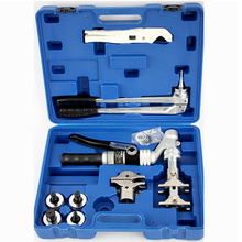 Hydraulic clamping tool kits 16 to 32mm