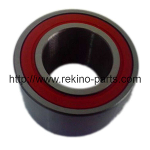 Bearing A3910739 for Cummins 4BT 6BT