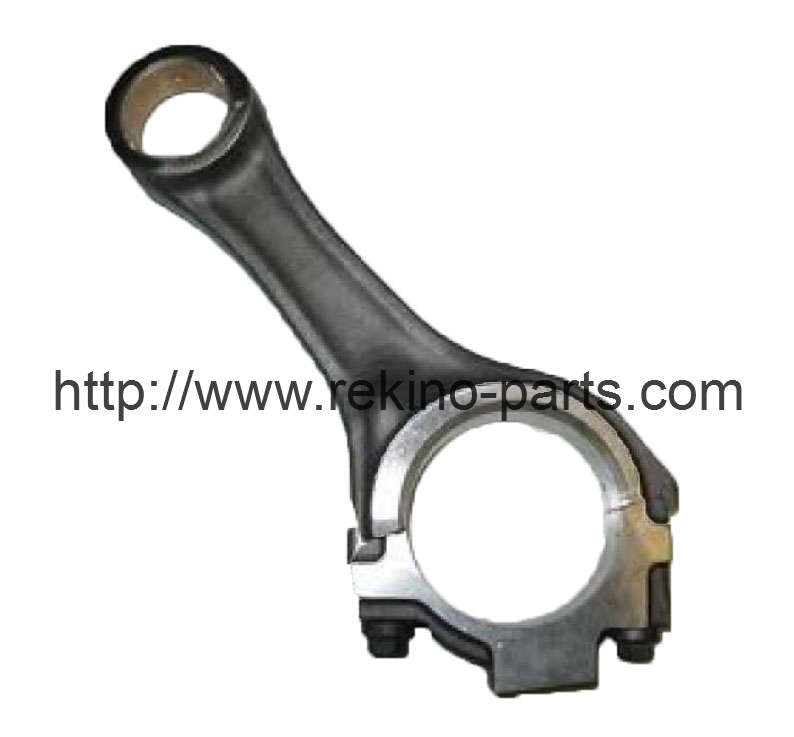 Cummins 6CT connecting rod assy 3901383