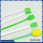 RFID Plastic seals