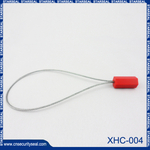 ABS cable seals