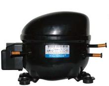 compresor refrigeracion. compresor de la serie alta calidad r134a-lbp q para los refrigeradores compresor refrigeracion l