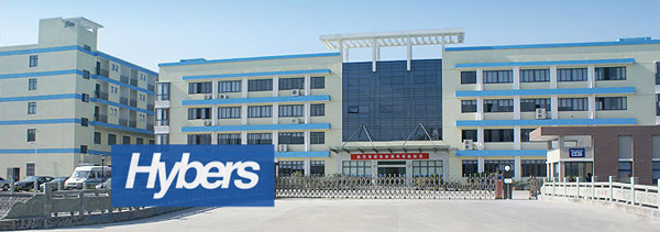 die casting machine factory