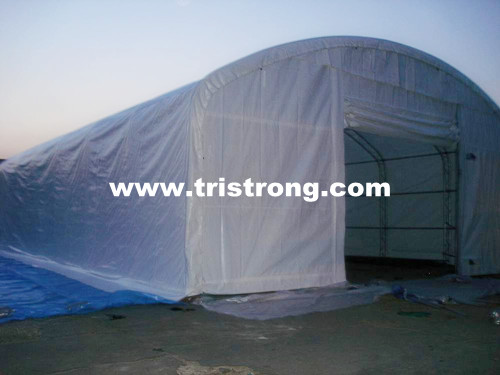 Super Large Carport, Large Tent, Large Portable Warehouse (TSU-36210)