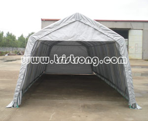 Portable Carport, Yacht Shelter, Small Tent (TSU-1120/1124/1128)