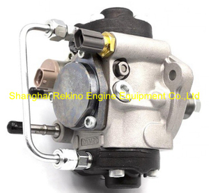 294000-1181 8-97386558-2 8-97386558-3 8-97386558-4 Denso ISUZU fuel injection pump