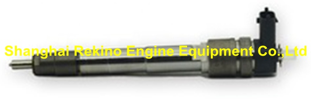 0445110594 5309291 Cummins ISF2.8 fuel injector