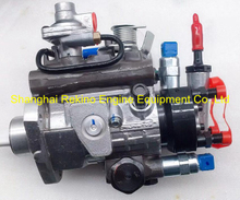 9320A613G 9320A611G 9320A610G 320/06929 Delphi JCB fuel injection pump