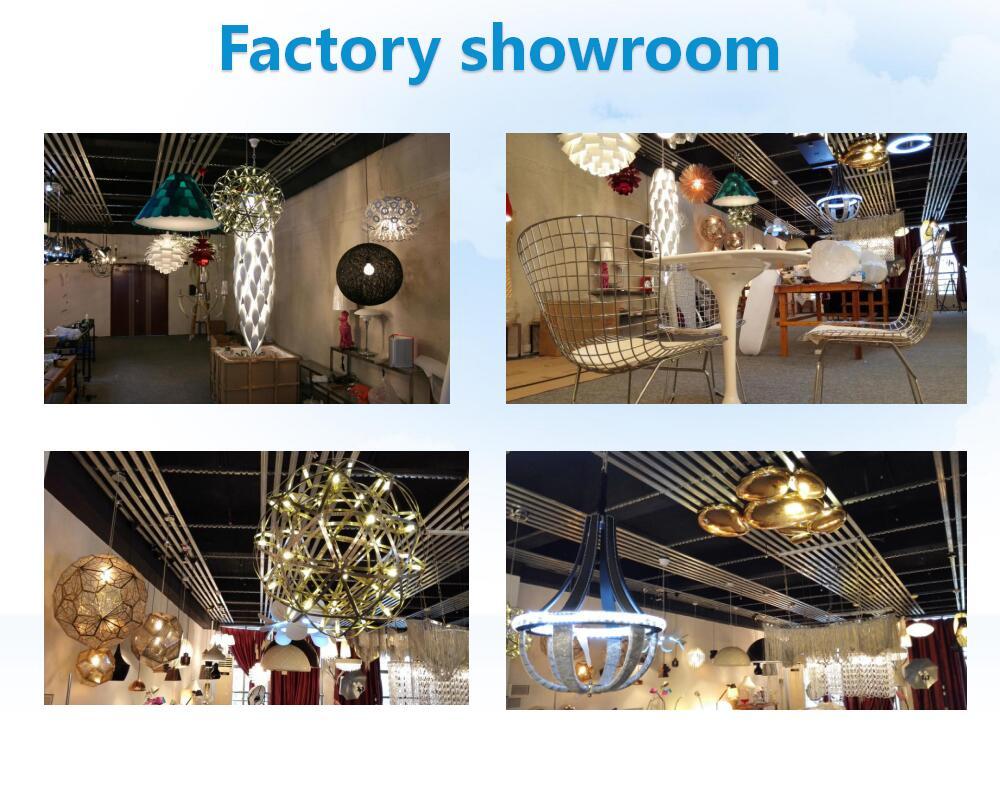china-lighting-factory-showroom.jpg