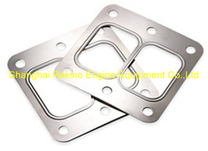 C62.10.12.1000 Gasket Weichai engine parts CW200 CW6200 CW8200