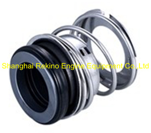 230.CF BD-30 Shaft seal Guangchai marine engine parts 230
