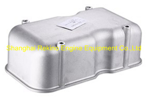 210-03-049 210-03-049A cover Zichai engine parts 6210 5210 8210