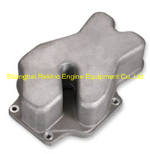N.01.014L Shroud Ningdong engine parts for N160 N6160 N8160