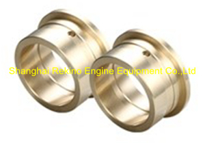 320.10.13 copper bush Guangchai marine engine parts 320 6320 8320