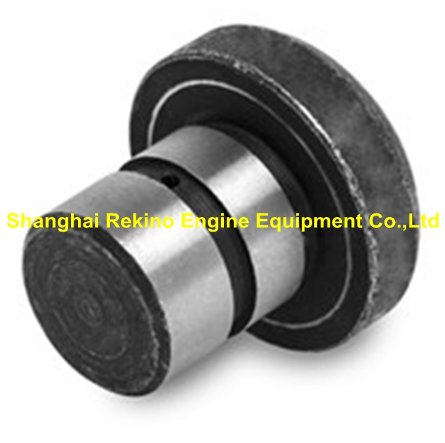 G-11-003 Tappet head Ningdong engine parts for G300 G6300 G8300 GA6300 GA8300