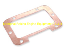 300.40.07 Gasket Zichai 6300 8300 engine parts