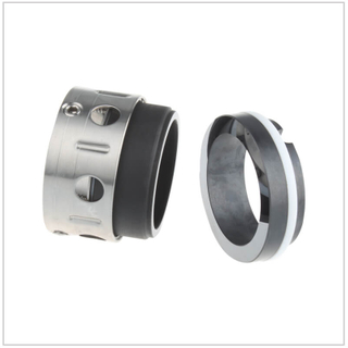 FBU S04/S04R mechanical seal for water pump